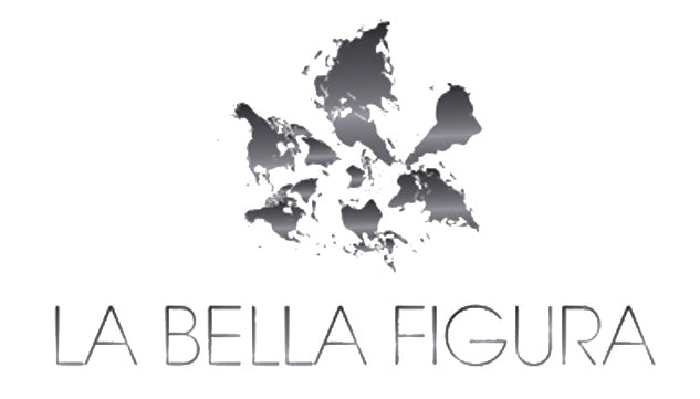 La Bella Figura Beauty
