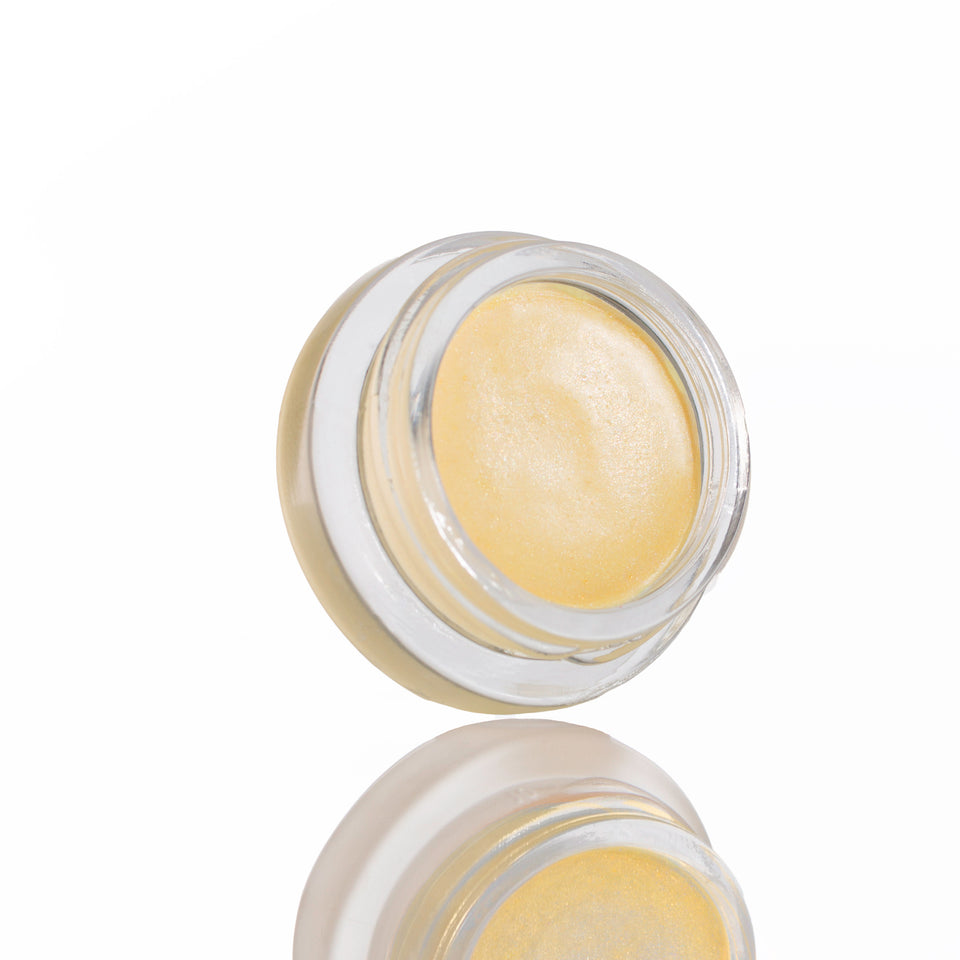 Decouverte Under Eye Corrector - La Bella Figura Beauty