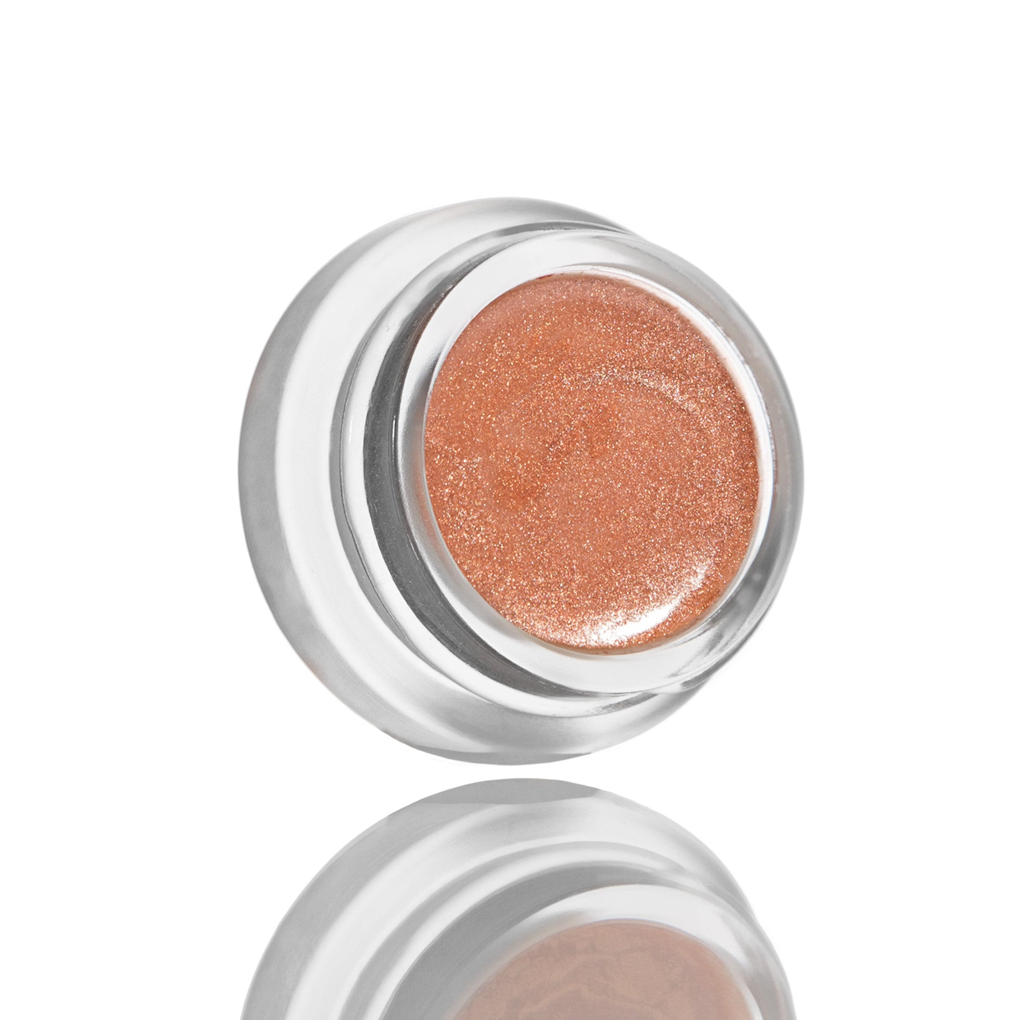 Radiant Creme Blush In Disco Queen Gloria - La Bella Figura Beauty