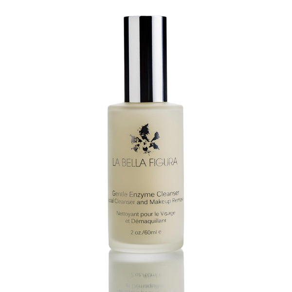 Gentle Enzyme Cleanser