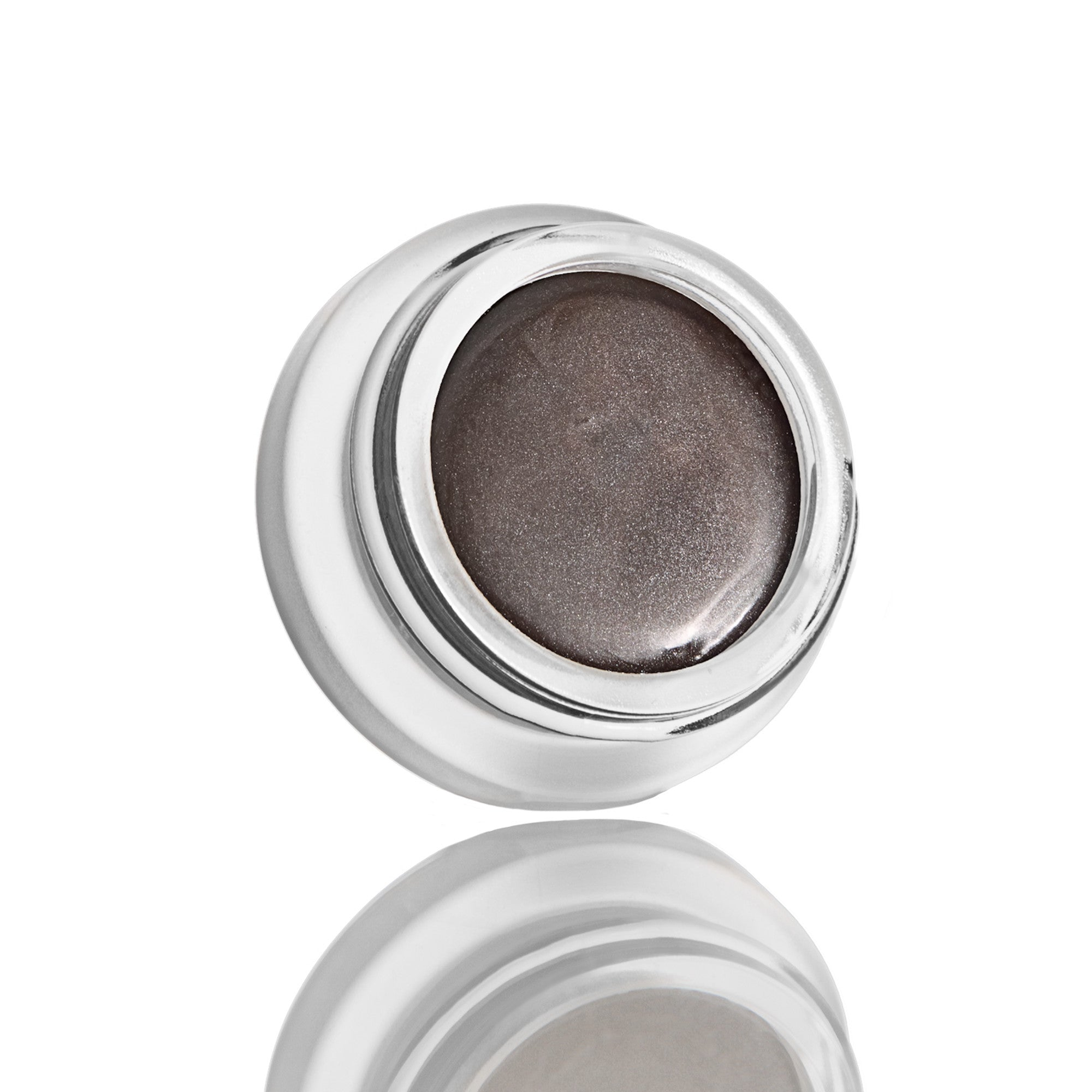 Soothing Creme Eye Shadow In Damn Elvia - La Bella Figura Beauty