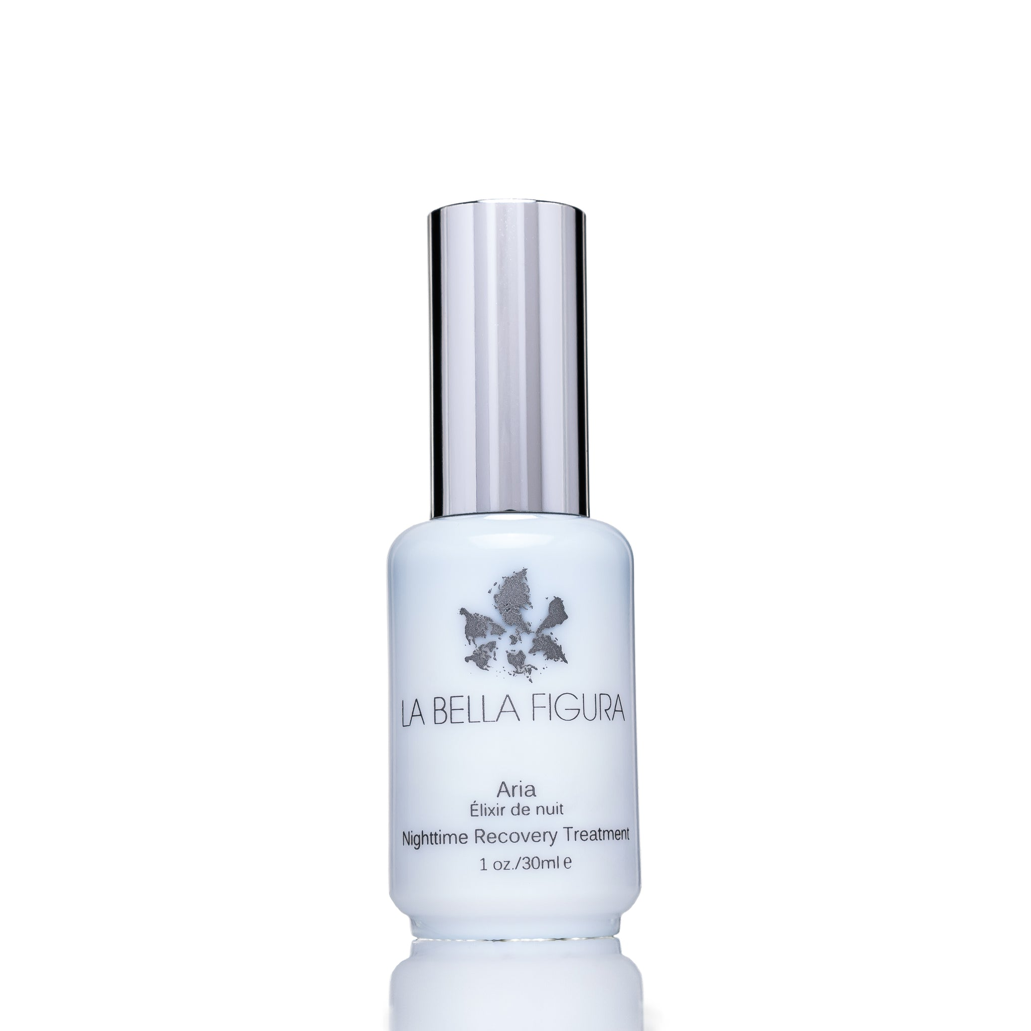 Aria Nighttime Cell Recovery Treatment - La Bella Figura Beauty