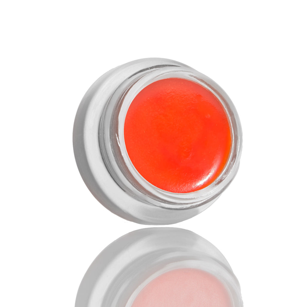Radiant Creme Blush In Frida Fabulosa - La Bella Figura Beauty