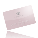 E-Gift Card - La Bella Figura Beauty