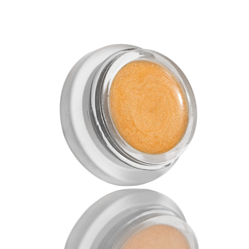 Golden Corrective Highlighter In Brazilian Denise - La Bella Figura Beauty