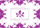 Gift Wrap Service - La Bella Figura Beauty