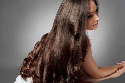 FIVE THINGS TO KNOW BEFORE GETTING HAIR EXTENSIONS