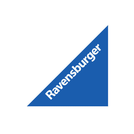 RAVENSBURGER games