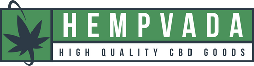 Buy CBD Online | Hempvada High Quality Hemp Goods