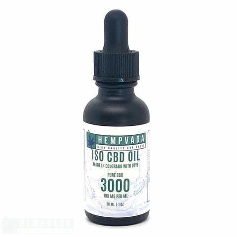 Is CBD Legal in Oklahoma?