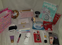 womens hamper/gift bag deal - Hatty's Hampers