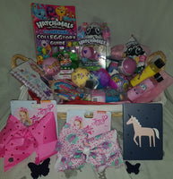 LUXURY KID'S GIFT BAG/HAMPER DEAL - Hatty's Hampers
