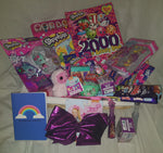 Luxury shopkins gift bag deal - Hatty's Hampers