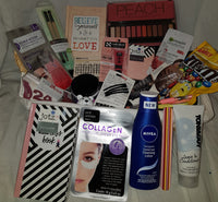 Womens spoil yourself gift bag deal - Hatty's Hampers