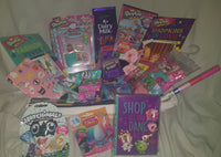 Shopkins luxury gift bag deal - Hatty's Hampers