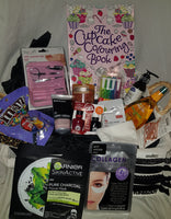 Pamper gift deal