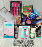 Luxury pamper gift bag deal