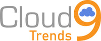 Cloud9 Trends