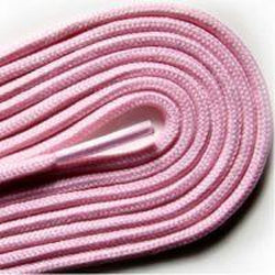 Spool - Fashion Thin Round Dress - Pink (144 yards) Shoelaces from Shoelaces Express