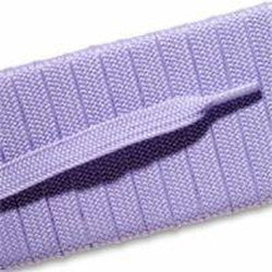 Spool - Fashion Athletic Flat - Lilac (144 yards)