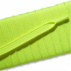Spool - Fashion Athletic Flat - Neon Yellow (144 yards)