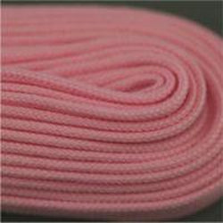 Figure Skate Laces - Pink (2 Pair Pack) Shoelaces from Shoelaces Express
