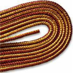 Spool - Nylon Boot - Rawhide (144 yards) Shoelaces from Shoelaces Express