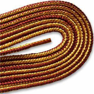 Boot Nylon Round Rawhide Custom Length