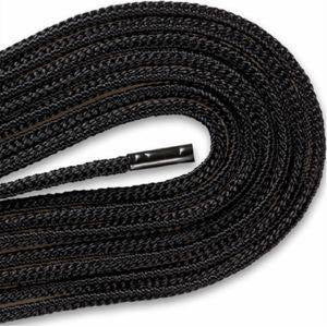 Military Boot Laces (2 Pair Pack) Shoelaces from Shoelaces Express