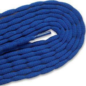 New Balance Sure-Lace Bubble Laces - Royal Blue (2 Pair Pack) Shoelaces from Shoelaces Express