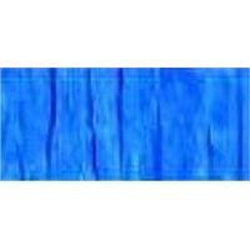 Artificial Sinew Blue 20 yds