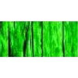 Artificial Sinew Green 20 yds