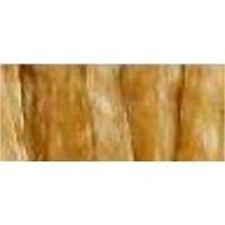 Artificial Sinew Natural 20 yds