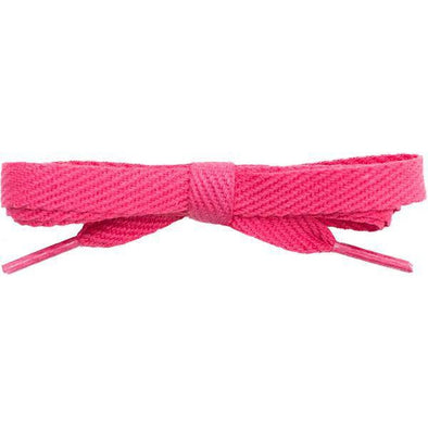 Pink Shoelaces – Shoelaces Express