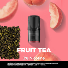 Load image into Gallery viewer, Fruit Tea (Pack of 3)