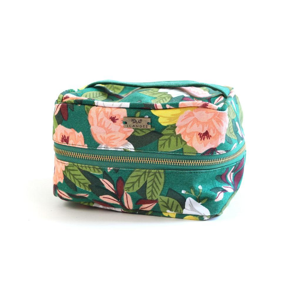 Ambrose Cosmetic Pouch