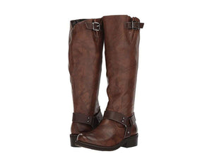 Tamla Tall Riding Boot