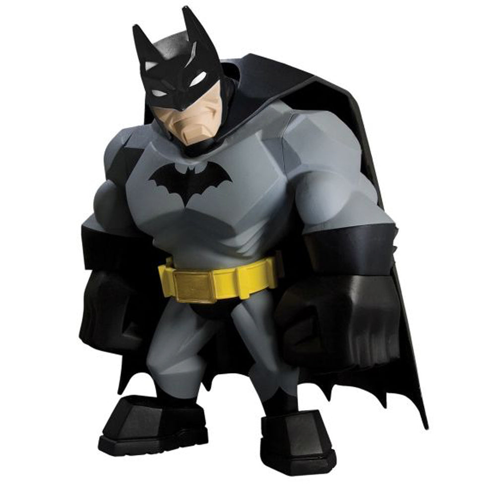 Uni-formz Batman Modern Limited Edition Toy designed by Monster 5