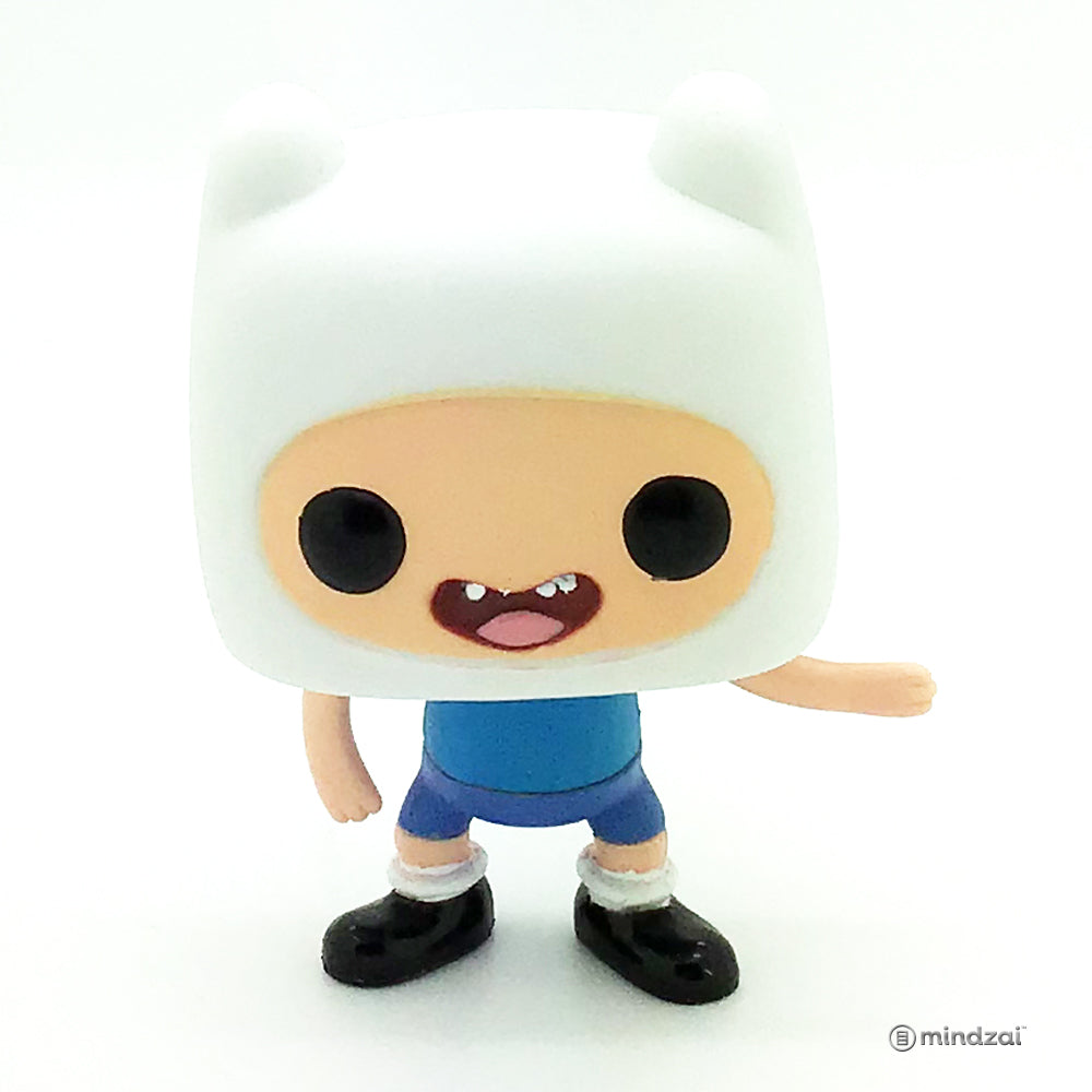 Adventure Time Funko POP! - Finn #32