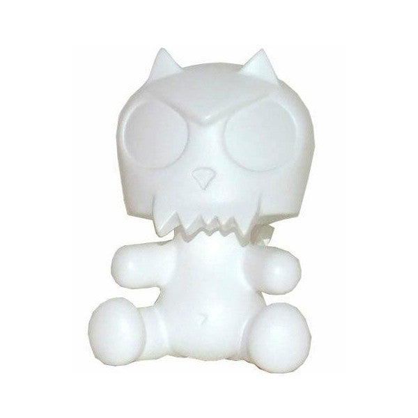 DIY Baby Qee Devil Toyer - Mindzai  - 1