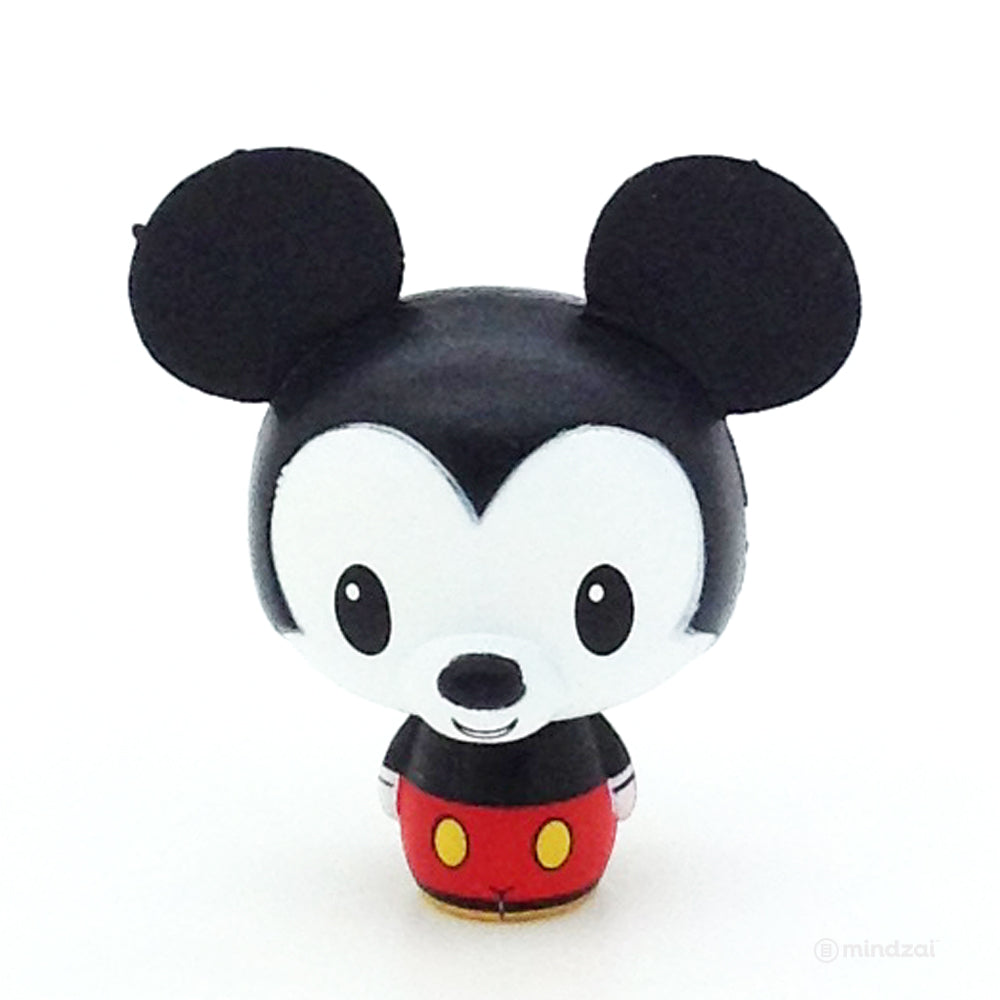 Disney Pint Sized Heroes Blind Bag - Mickey Mouse