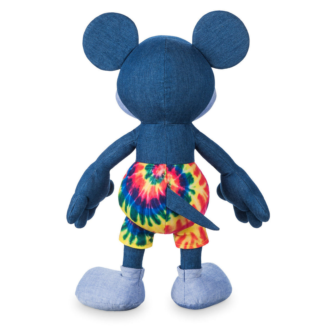 Mickey Mouse Memories Plush - June 2018 - Limited Edition