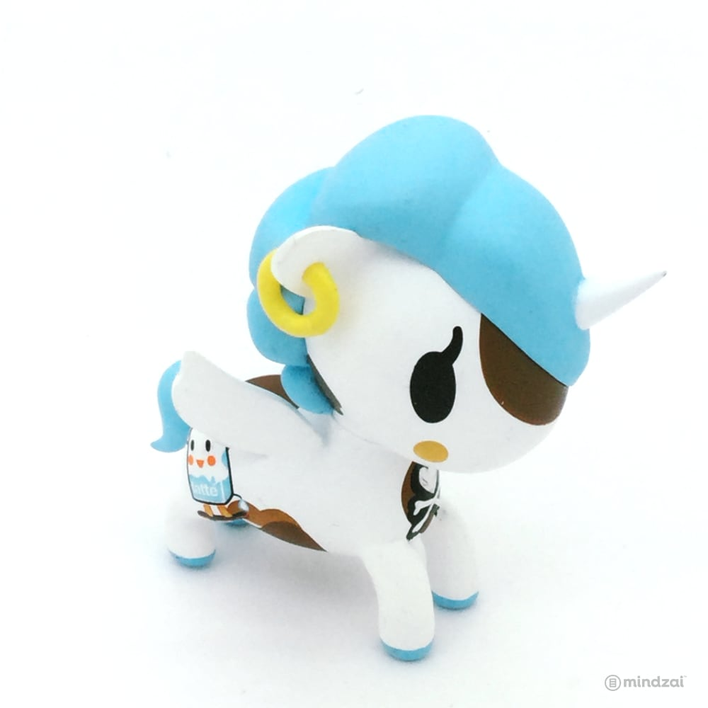 Unicorno Series 1 by Tokidoki - Mooka