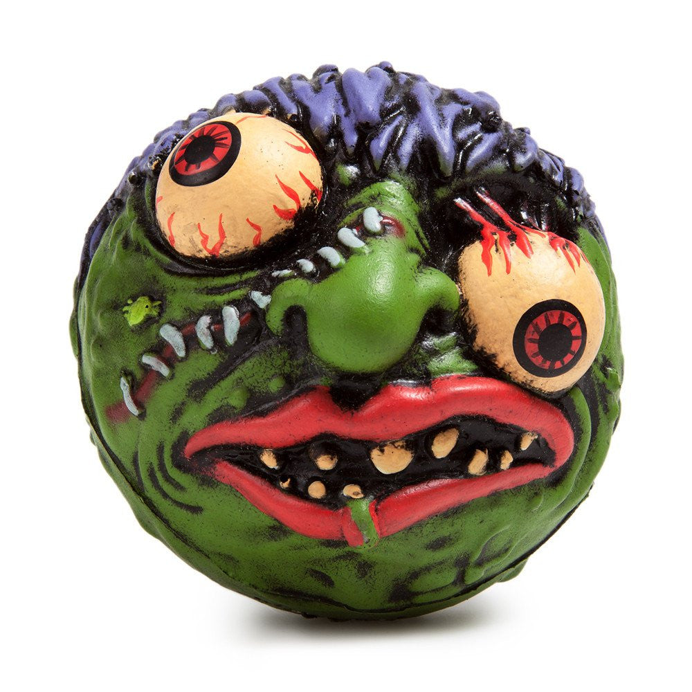 Mad Balls Foam Balls Series - Slobu by Kidrobot