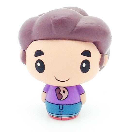 Steven Universe Pint Sized Heroes Blind Bag - Steven with Big Donut