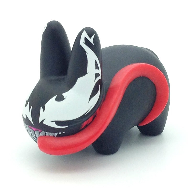 Marvel Labbit Series 1 - Venom Labbit