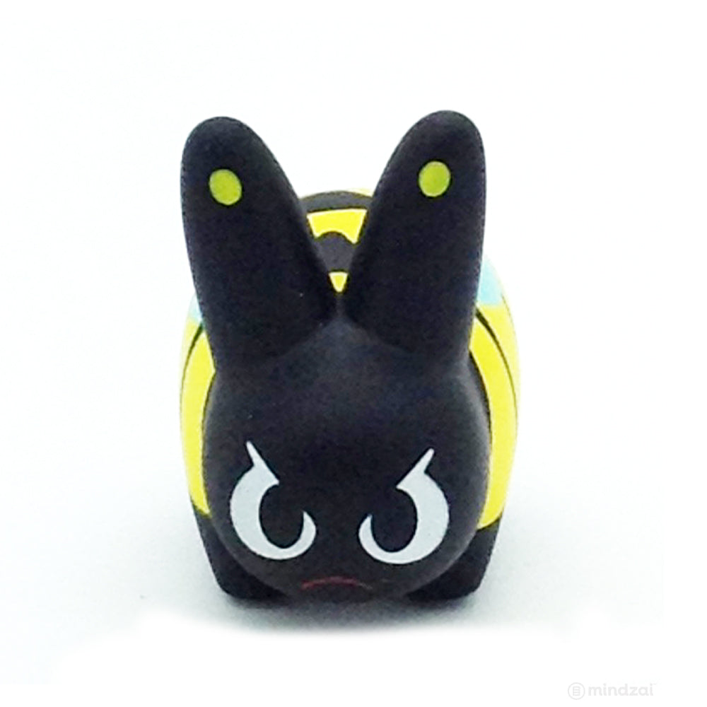 Insect Kingdom Labbit Mini Series - Wasp