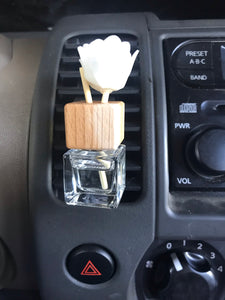 Car Air Freshner