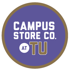Taylor Campus Store