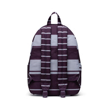 Load image into Gallery viewer, Herschel Classic XL Backpack, Prep Stripe